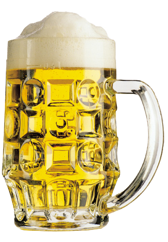 4 Stadium des Alkoholismus die Symptome